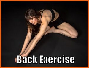 Golf Tip Review Back Exercise 300x232 Back Exercise And Golf Are Synonymous golf tip review  golf workouts golf trainer golf tips golf swing golf lessons golf instruction golf fitness golf exercises golf Back Exercise   Image of Back Exercise 300x232