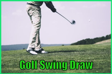 Golf Tip Review golf Golf Swing Draw Miami golf tip review  Youtube Golf Swing Draw Slow Motion Golf Swing Draw Perfect Golf Swing Draw One Plane Golf Swing Draw Left Handed Golf Swing Draw Golf Swing Draw Vs. Fade Golf Swing Draw Video Golf Swing Draw The Ball Golf Swing Draw Shot Golf Swing Draw Setup Golf Swing Draw Or Fade golf swing draw miami Golf Swing Draw Grip Golf Swing Draw Fix Golf Swing Draw Fade Golf Swing Draw Driver Golf Swing Draw And Fade   Image of golf