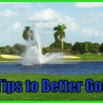How To Golf Better
