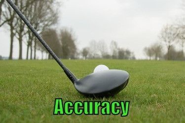 Golf Tips Driver