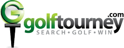 GolfTourney Find Golf Tournaments
