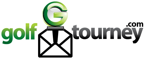 GolfTourney Event Notification Emails Coming Soon