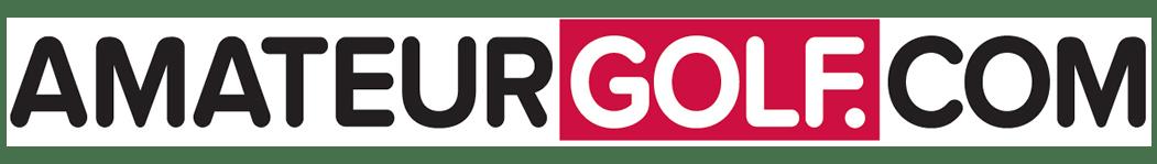Big Ten Championship Golf Tournament