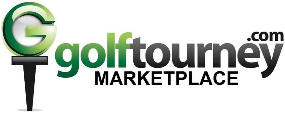 GolfTourney Marketplace Big