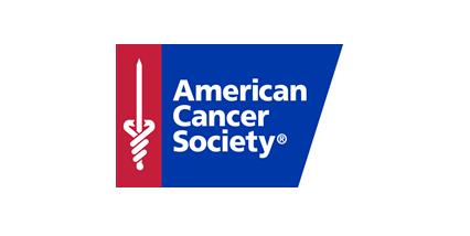 2017 Desert Golf Invitational by American Cancer Society