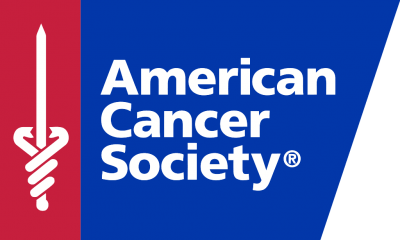 2017 CCA Financial Richmond Golf Tournament - American Cancer Society