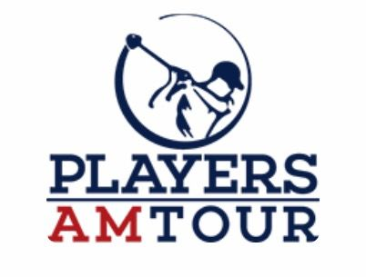 Players AM Tour at Harmony Golf Preserve