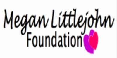 Megan Littlejohn Foundation Fundraiser Golf Outing
