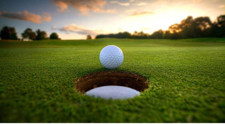 Lions Club 2018 Golf Tournament