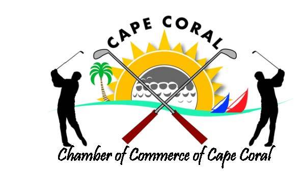 Chamber of Commerce of Cape Coral Annual Golf Tournament