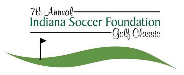 Indiana Soccer Foundation Memorial Golf Classic