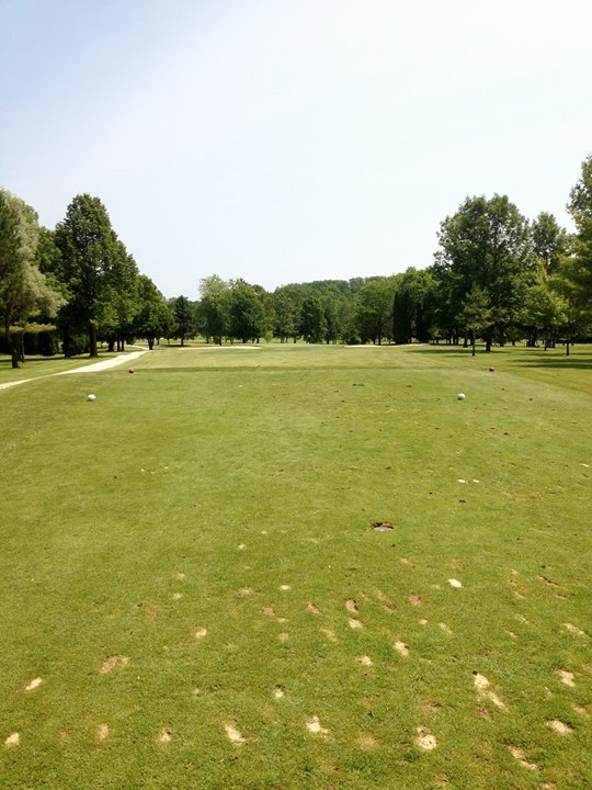 Christ Child Academy 7th Annual Golf Outing