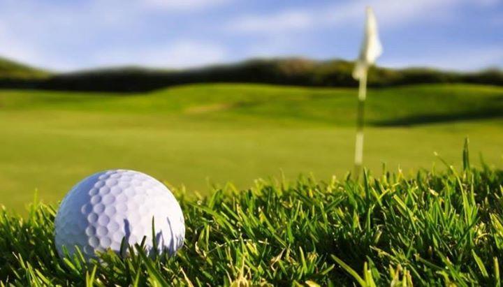 SCONNIEBAR & Jordan's Big 10 2nd Annual Golf Outing