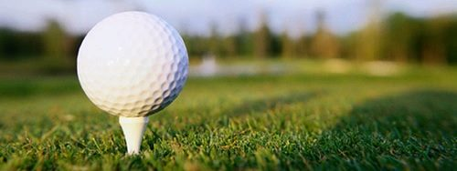 2018 Cuyahoga Falls Chamber Golf Outing June 15 at Brookledge