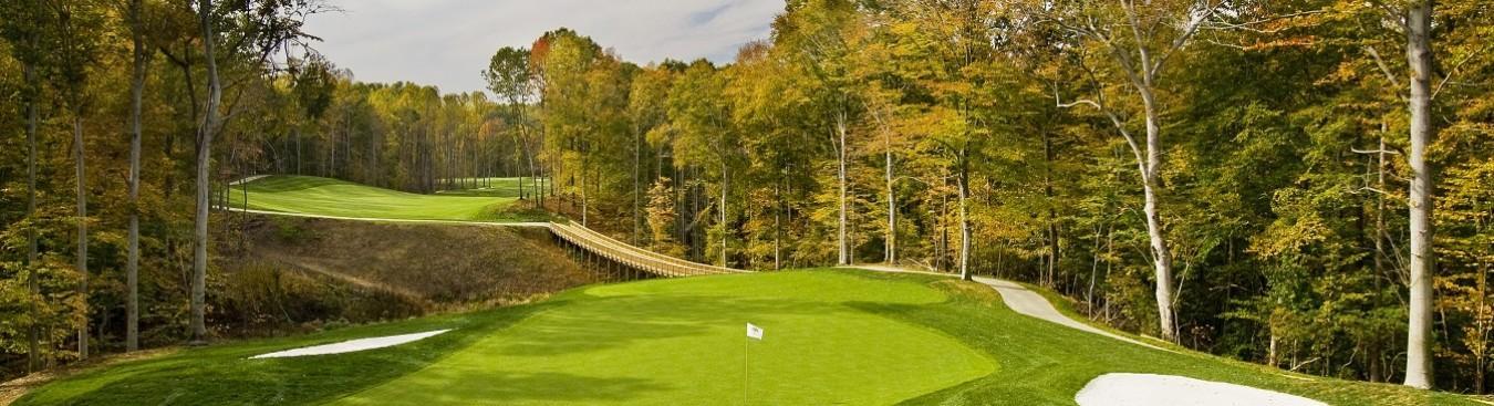 20th Annual ILTA Golf Tournament