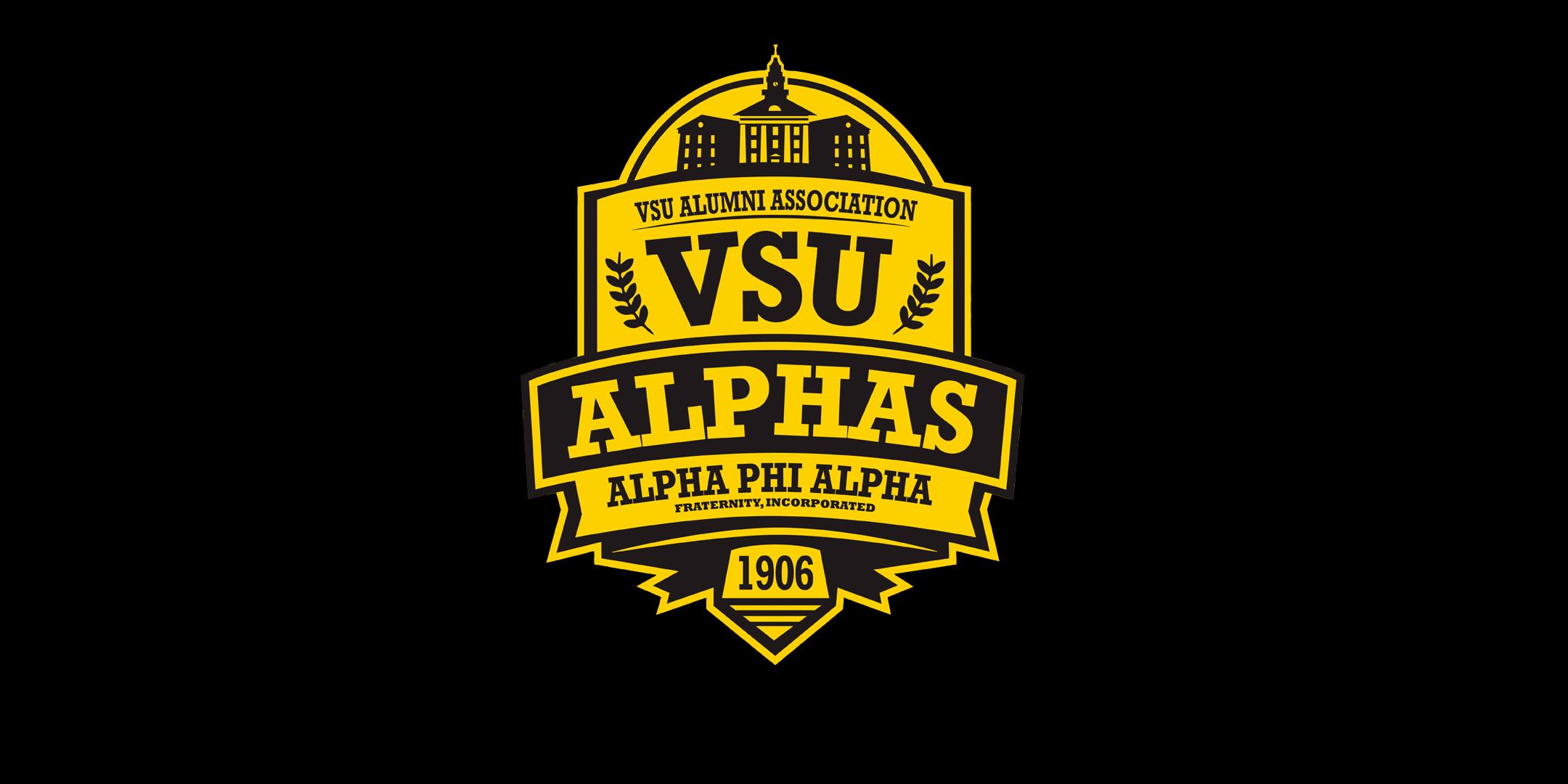 VSU Alphas Scholarship Golf Tournament presented by the Thurgood Marshall College Fund