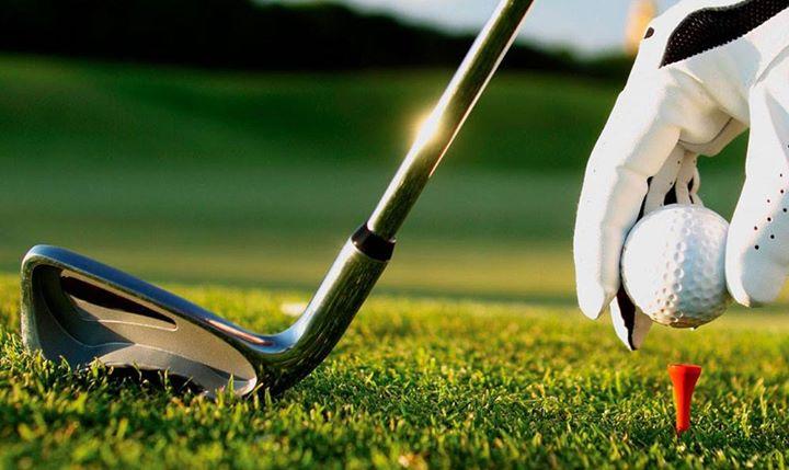 5th Annual Golf Tournament & Silent Auction