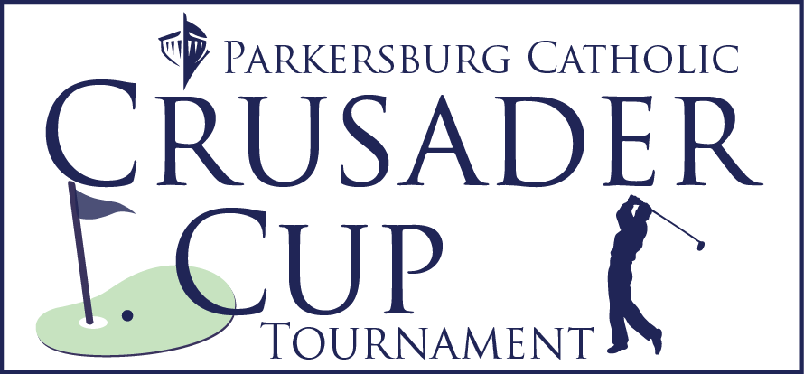 PCHS 2019 Crusader Cup Golf Tournament