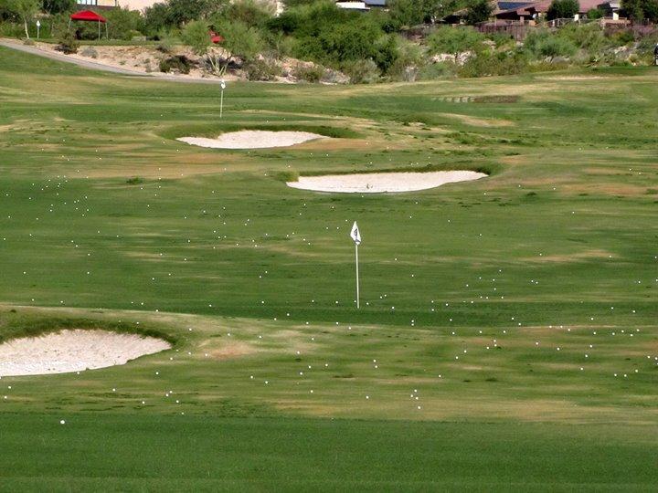 9th Annual Charity Golf Tournament