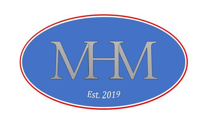 Mike Hawley Memorial Golf Tournament