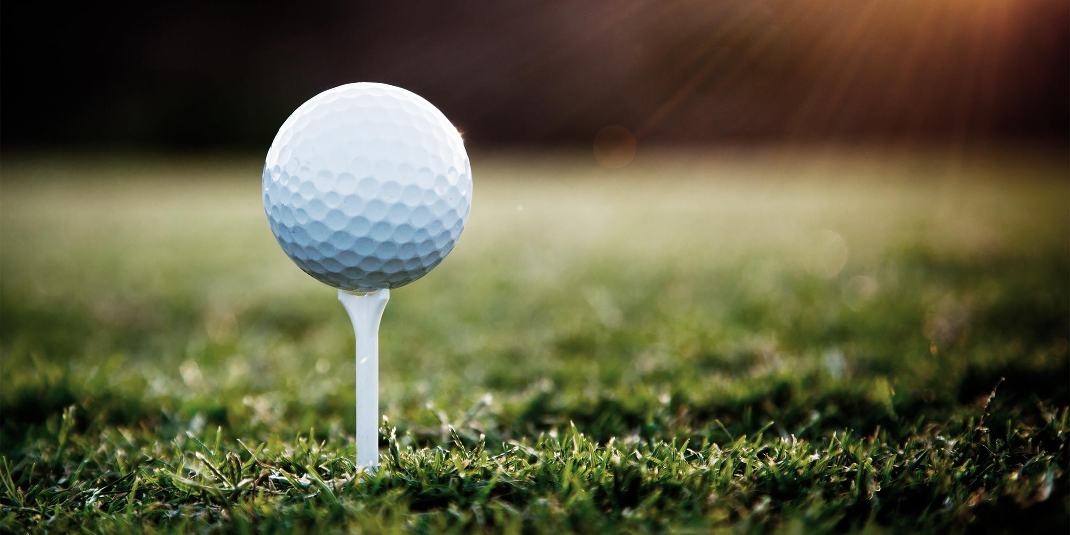2019 IIDA RMC 6th Annual Golf Tournament