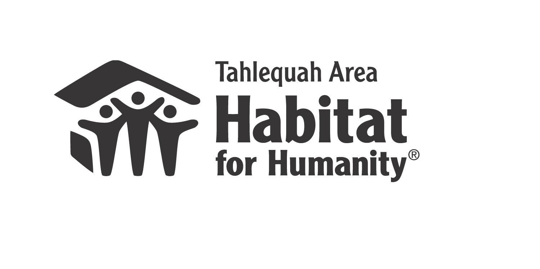 Holes for Habitat Golf Tournament