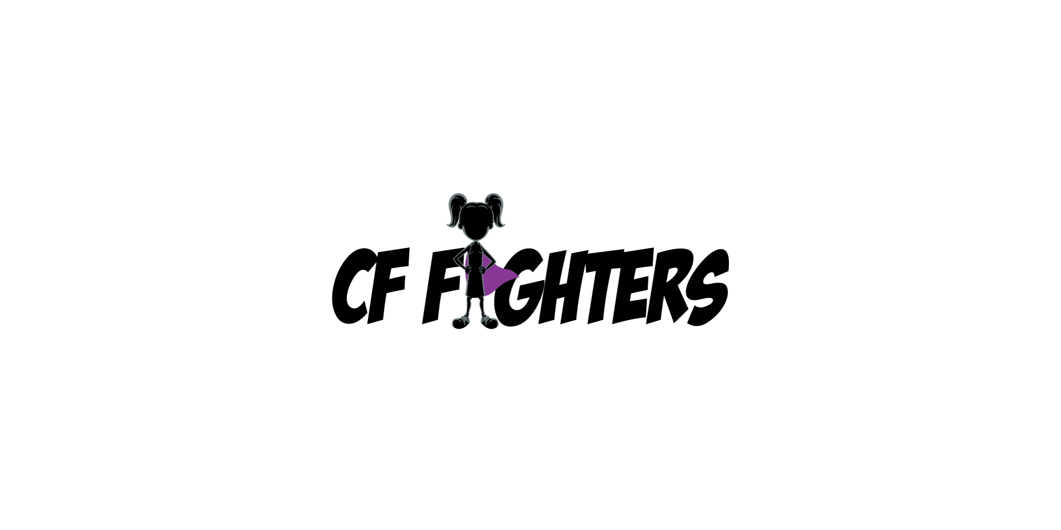 CF Fighters Annual Golf Outing