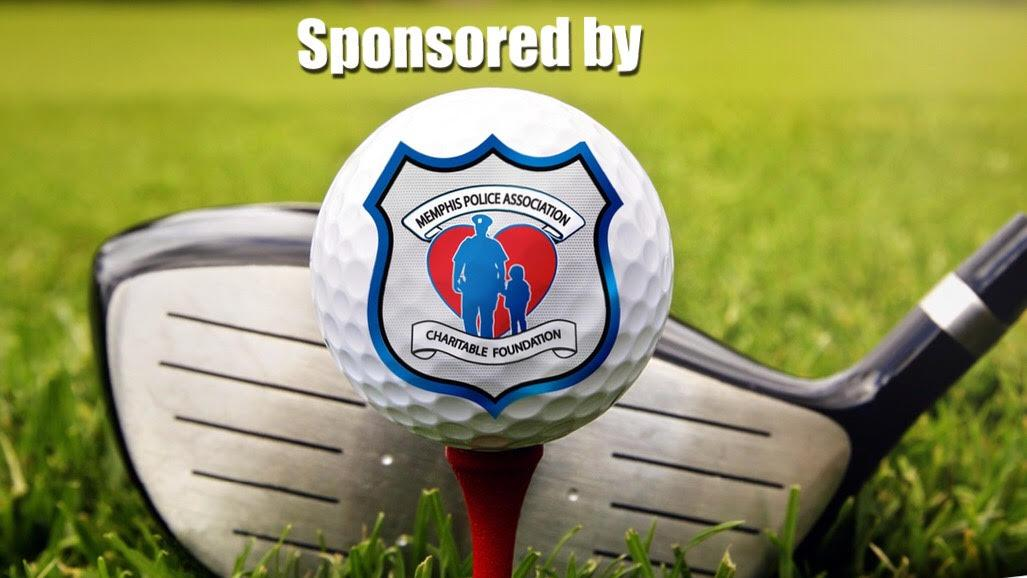 Brothers in Blue Golf Tournament 2019