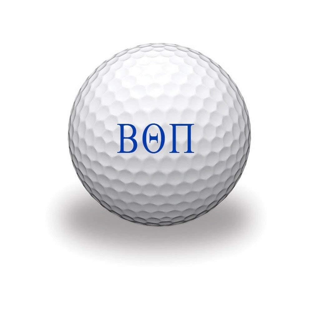 Annual Beta Pi Summer Golf Classic