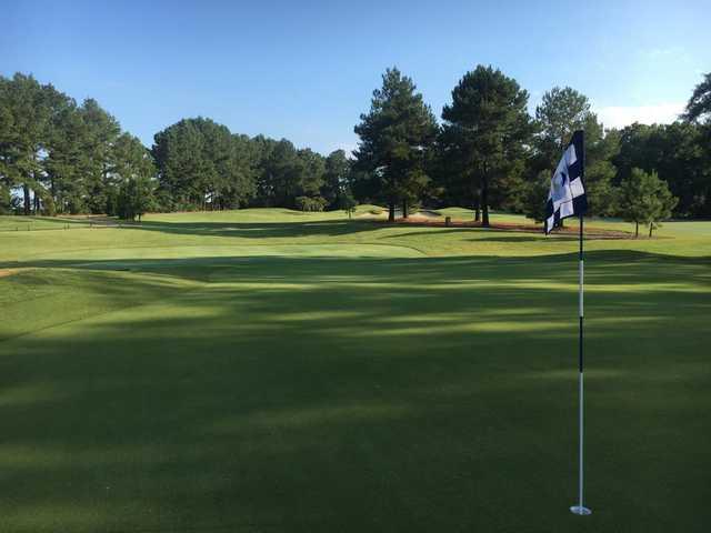 CASA Golf Tournament