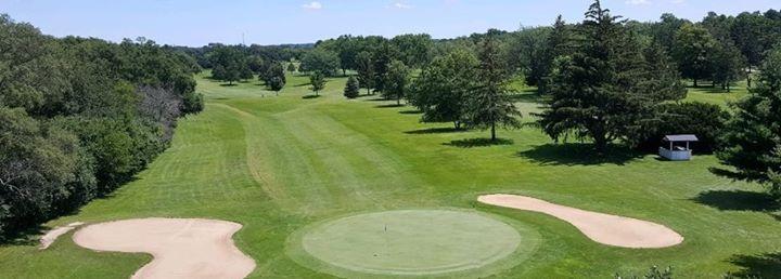 District 27-A1 Lions Golf Tournament