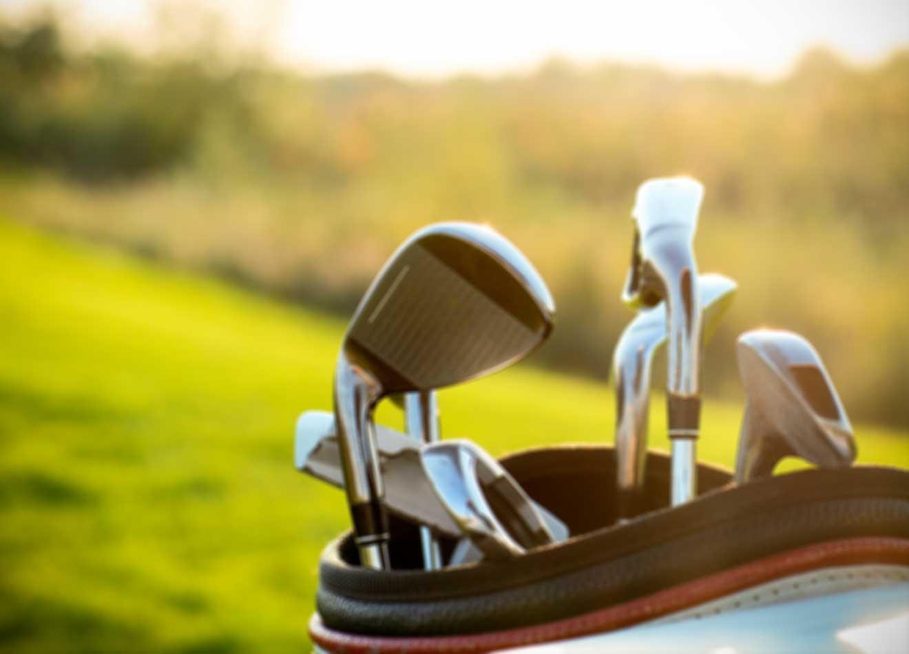 2019 President's Scholars Golf Tournament Registration