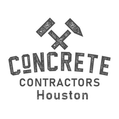 Houston Concrete Contractors - Golf Tournament