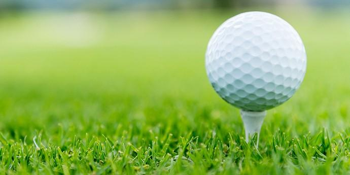 2019 Boise Old Chicago Golf Tournament