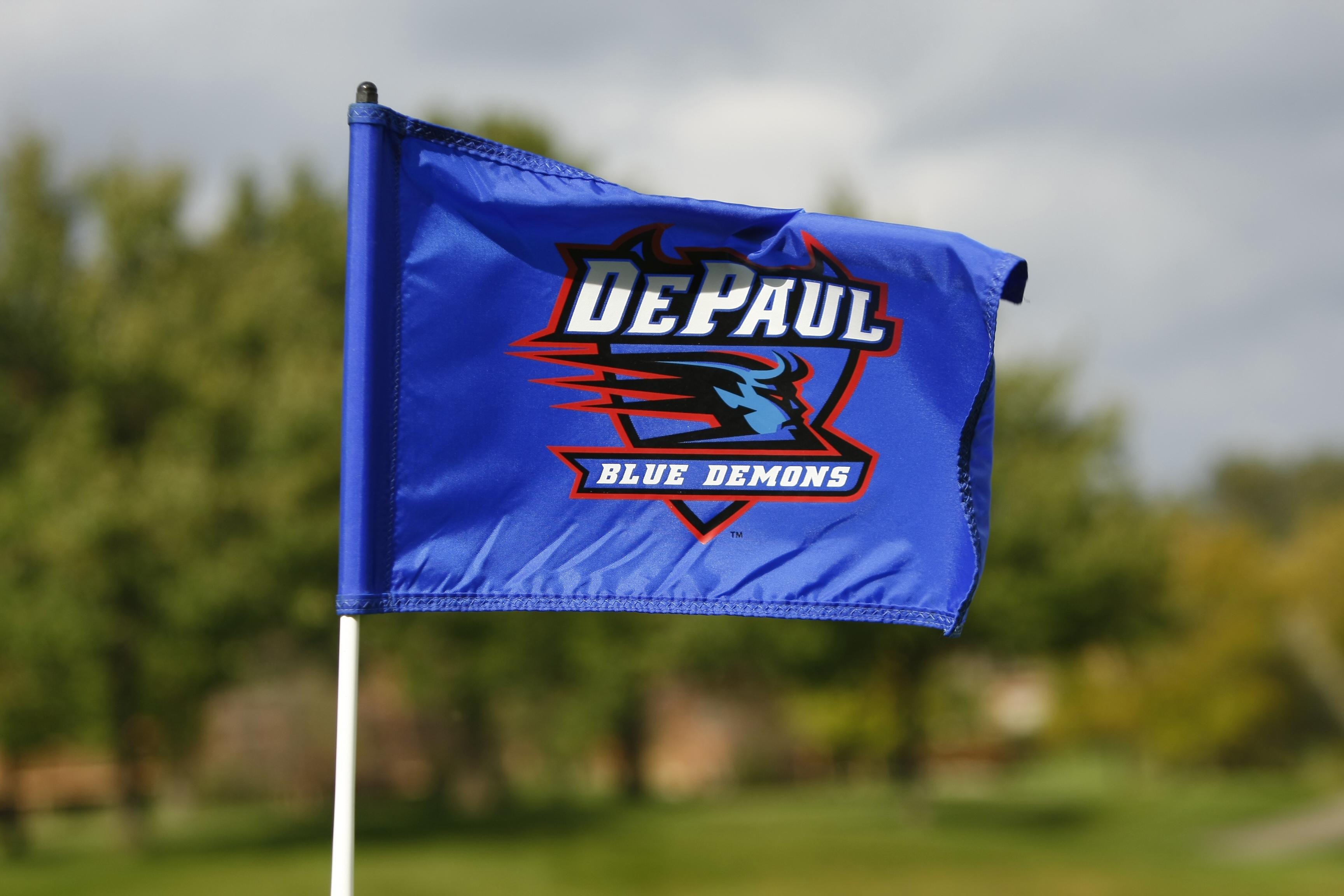 2019 D-Club Golf Outing
