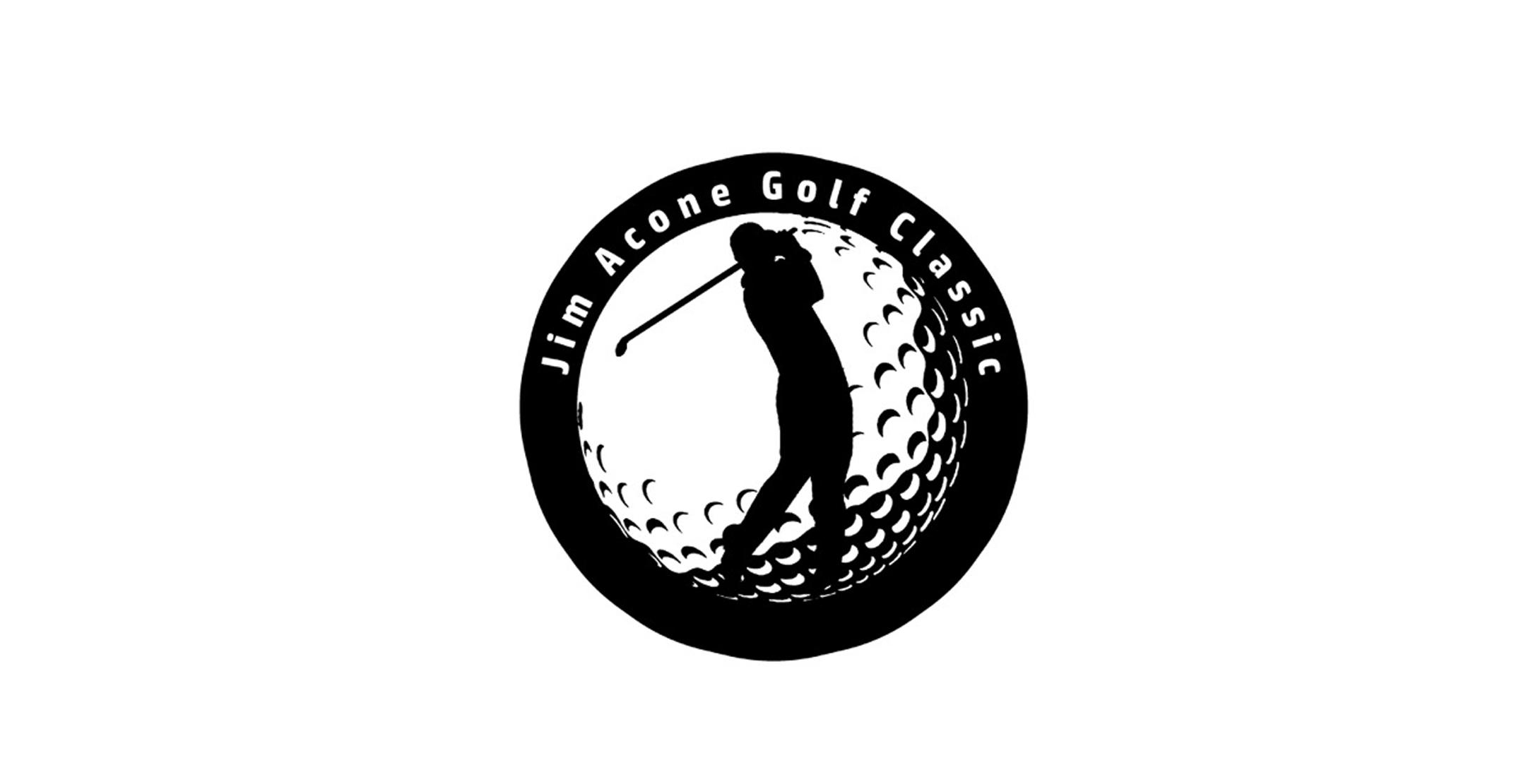 The Jim Acone Golf Classic