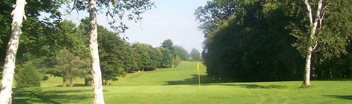 21st Annual Italian Sporting Club Golf Tournament