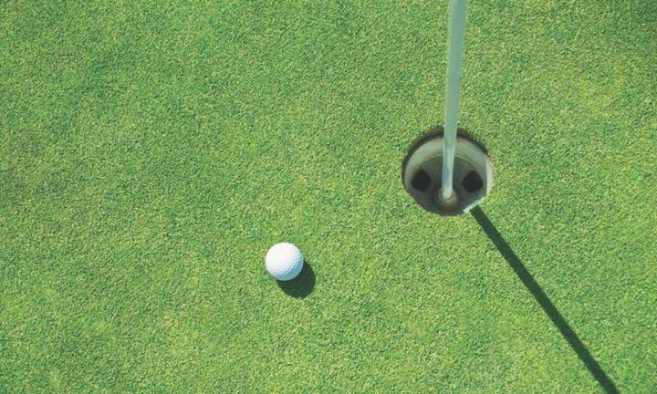Keystone Golf Tournament