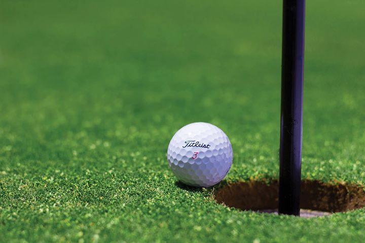 38th Annual Franklin High School Golf Tournament