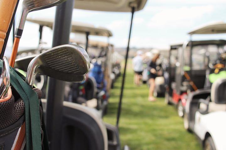 9th Anna Schindler Memorial Golf Tournament