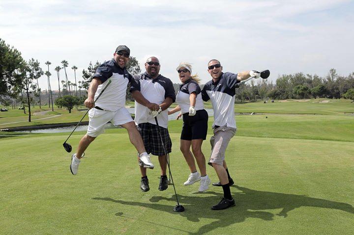 Tri-City Hospital Foundation Golf Tournament