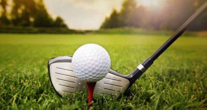 Holy Family Golf Tournament