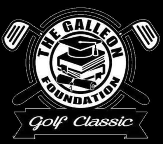 Galleon Annual Golf Classic