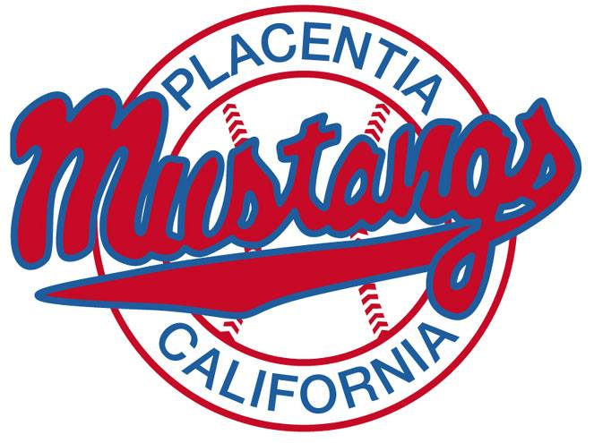 Placentia Mustangs 25th Anniversary Season Golf Tournament