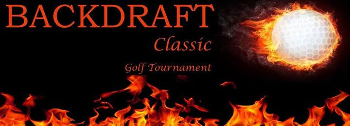 Backdraft Classic Golf Tournament