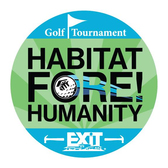Habitat FORE! Humanity Charity Golf Tournament