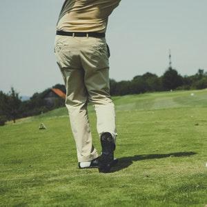 golfholeprize