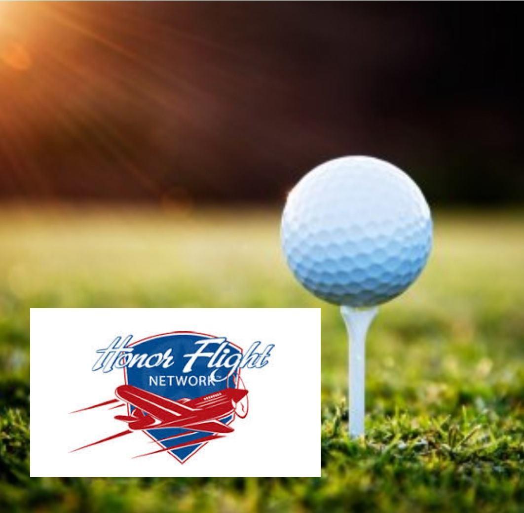 Southwest Florida Honor Flight Classic Golf Tournament