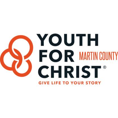 Youth For Christ Golf Tournament Fundraiser