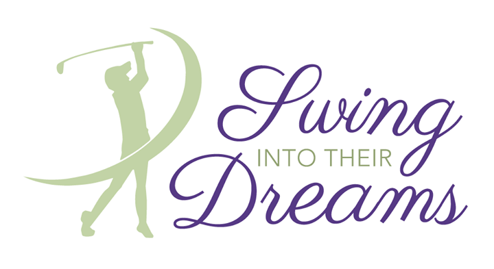 HBCU Inaugural Swing Into Their Dreams Charity Golf Tournament